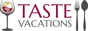Zephyr Adventures Launches New Tour Company: Taste Vacations