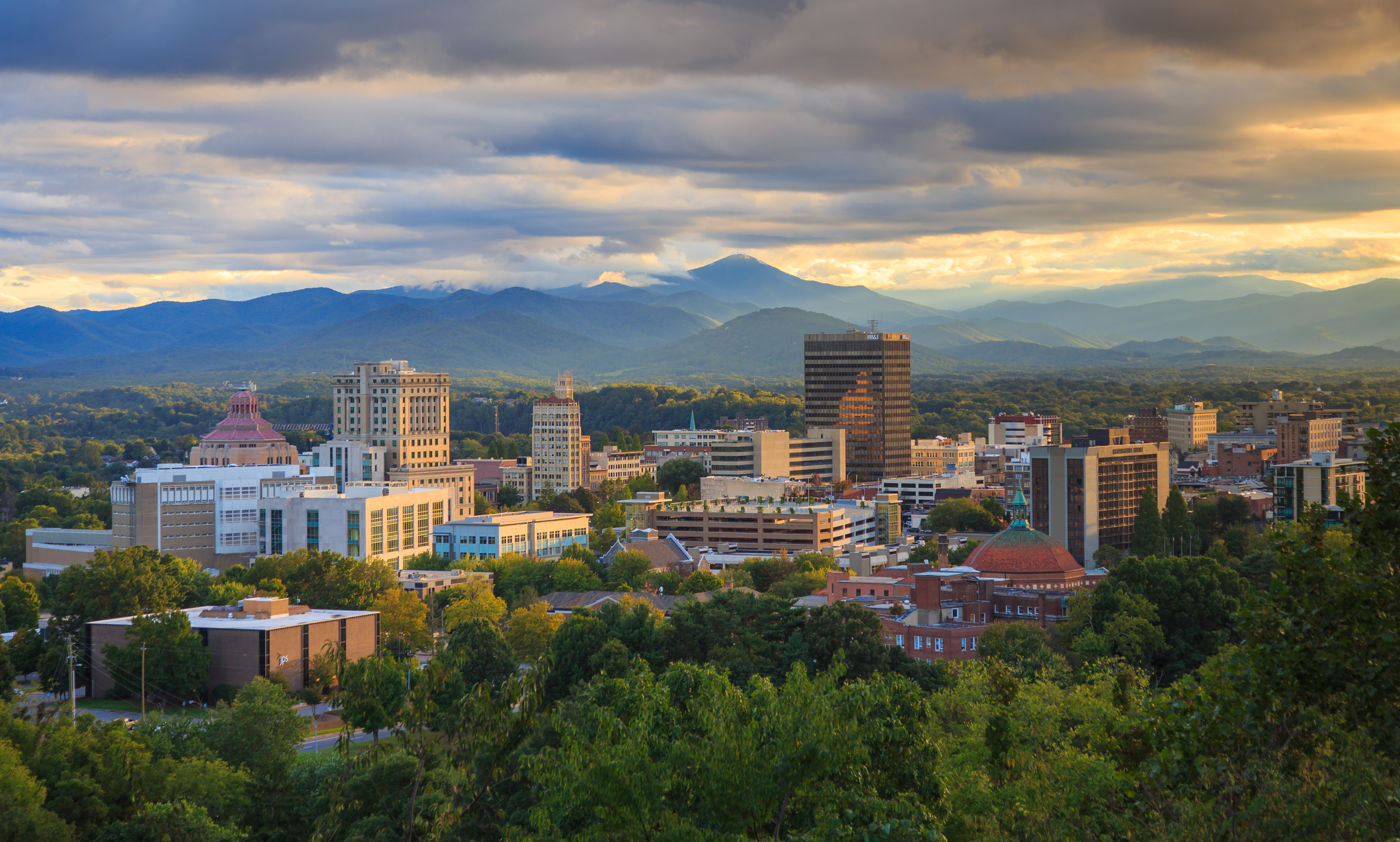 Beer Bloggers & Writers Conference 2015 – Asheville Beer Scene
