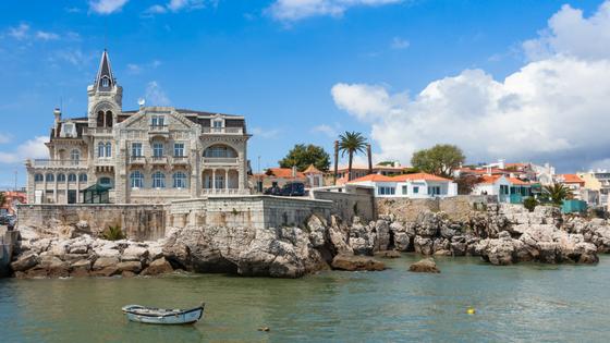 Portugal: The Living Embodiment of a Dream Come True